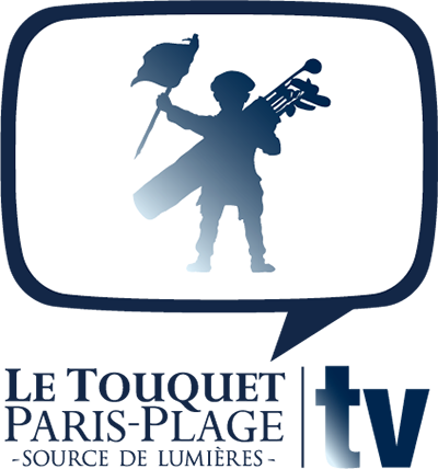 logo-webtv